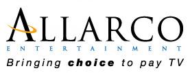 Allarco Entertainment Inc. company