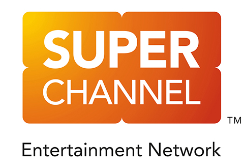Super Channel - www.superchannel.ca